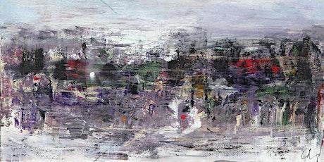 Riccardo Badalà - La luce nelle notti bianche biglietti