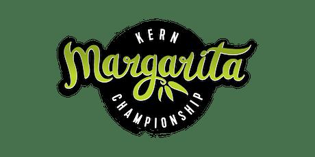 3rd Annual Kern Margarita Championship tickets
