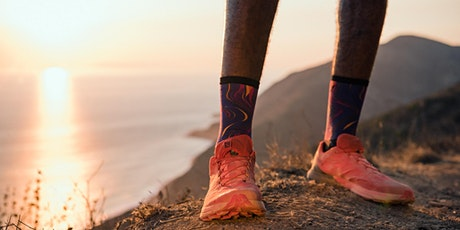Juneteenth Celebration Trail Run/Hike @ Griffith P tickets