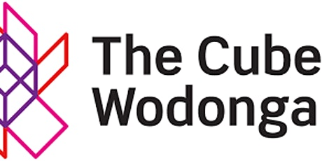 Wodonga Educational Conference tickets