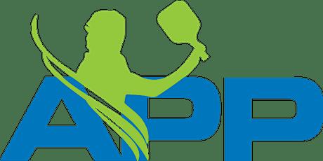 2021 APP So Cal Summer Classic Pickleball Open tickets