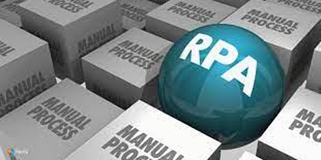 Learn how implementing RPA solutions will increase productivity tickets