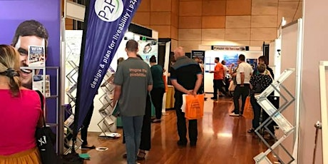 Southport Retirement & Aged Care Expo tickets