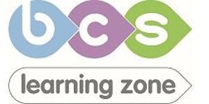 BCS Learning Zone - Word Basic Workshop