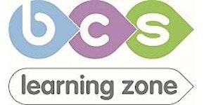 BCS Learning Zone - Outlook Workshop