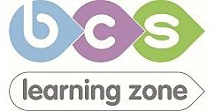 BCS Learning Zone - Outlook Workshop