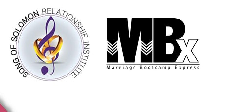 MBX Relationship Summer Tune-up tickets