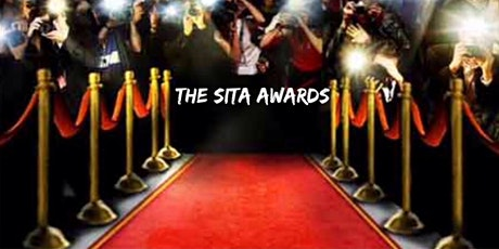 5th Annual SITA  (Success in the Arts) Awards Show tickets