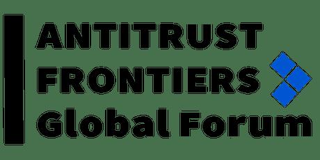 AFGF 2019 Workshop tickets