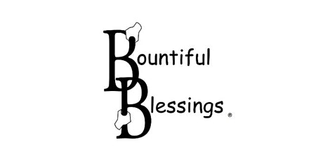 Bountiful Blessings Networking Mixer tickets