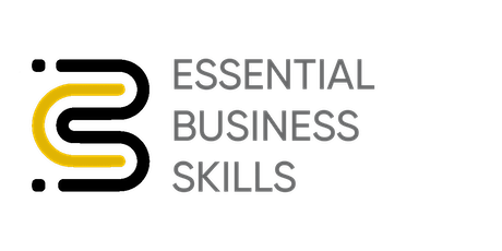 Essential Business Skills (Darwin) 12/07/2021 tickets