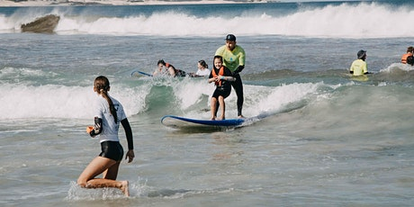 Ocean Heroes Geraldton July 2021 tickets