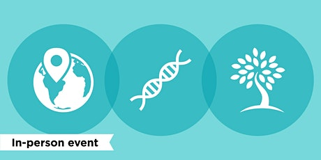 Introduction to Using DNA for Family History Research tickets