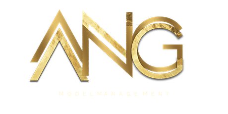 ANG Model Management Workshop/ Open Casting Call tickets