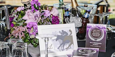 2021 Sky Racing Gold Coast Racing Industry Awards Raceday tickets