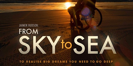 Propel Toolkit Series - From Sky to Sea Film tickets
