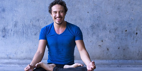Indoor Yoga & Pilates Class tickets