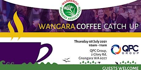 Business Networking Perth - Gnangara tickets