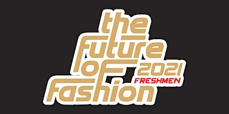 Detroit Future of Fashion Popup Shop tickets