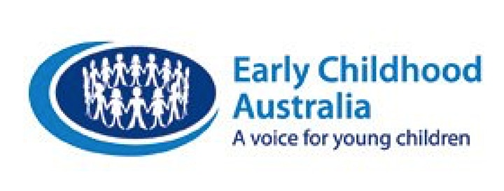 Early Childhood Queensland Branch Annual General Meeting (In Person) image
