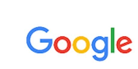 Google: Krijg inzicht via jouw website middels Google Analytics tickets