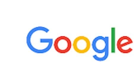 Google: Hoe word je beter vindbaar door zoekmachineoptimalisatie (SEO)? tickets