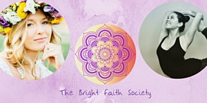The Bright Faith Society Gathering