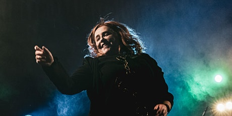 Mary Coughlan in Concert tickets
