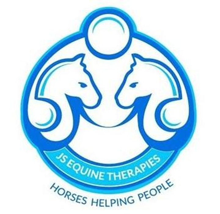 Introduction to  Equine Assisted Counselling using the Eagala Model image