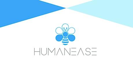 Découvrez HumanEase, le premier SIRH intégré billets
