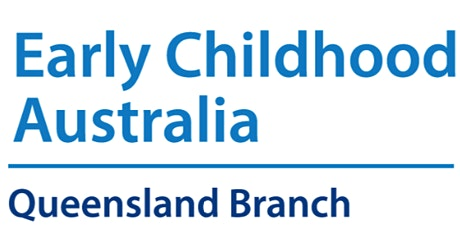 Early Childhood Queensland Branch Annual General Meeting (Online) tickets