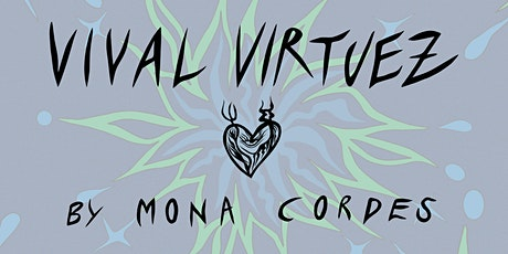 LFW x Mona Cordes x Dance Performance w/ pop up tickets