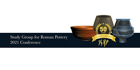 Fish Sauce at the Roman Table - Guest lecture by Sally Grainger tickets