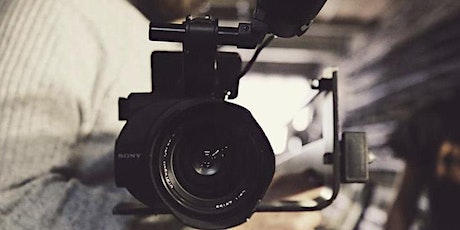 Workshop: TV Research and Production Co-ordinator skills tickets