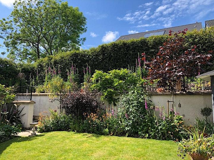 The Gardens of Fenwick - Open Weekend image