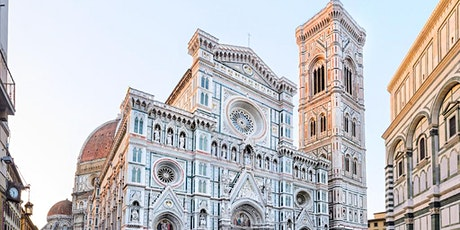 Inside Florence Duomo: Guided Visit with direct and dedicated access tickets