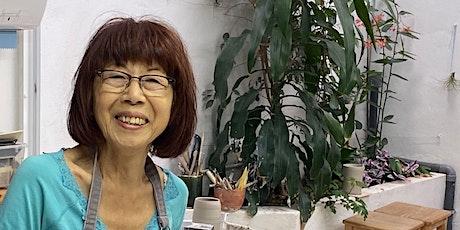 Cita INTREPIDA con Yoko Estudio. Sesión de Tarde entradas