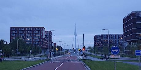VERKEER: Omgevingsvisie Kanalaneiland Transwijk tickets