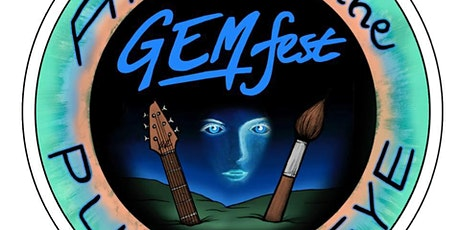 GEM Festival 2021 tickets