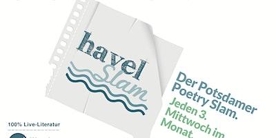 Havel+Slam+-+OPEN+AIR