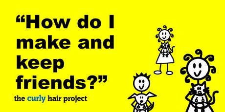 How do I make and keep friends as an autistic child/young person? (60 min) tickets