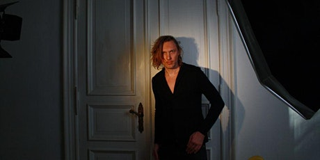 Livestream Konzert Pianist Jan Sählhof Tickets