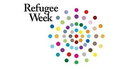 Refugee Week: How to work with Asylum Seekers, Migrants and Refugees tickets