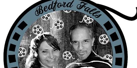 2021 Bedford Falls Film Festival tickets