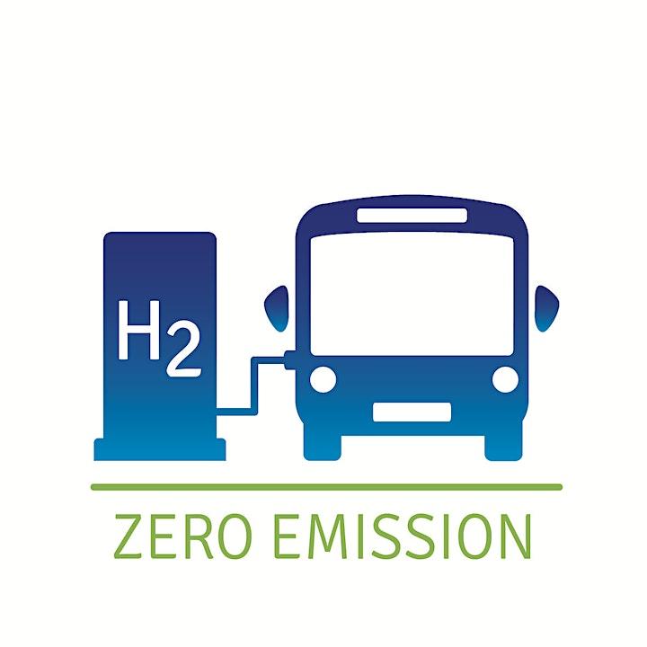 La tecnología de hidrógeno: Una experiencia REAL para operadores de autobus image