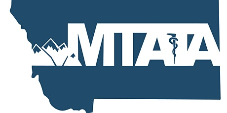 Montana Athletic Trainers' Association's 6th Annual State  Conference tickets