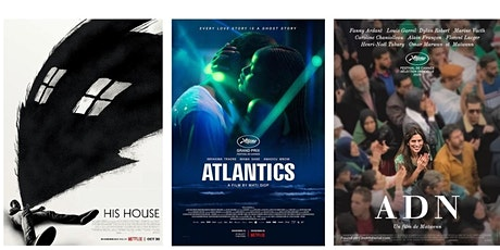 Migration on demand: The impact of streaming on migration cinema tickets