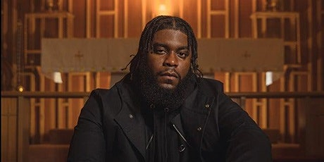 Big K.R.I.T. - Social Day Party tickets