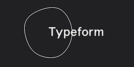 Typeform: cómo hacer un formulario para conocer la opinión de tus usuarios entradas