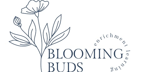 Blooming Buds Enrichment at Stonegate Farm tickets